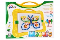 Мозаика (300 элементов) Технок. 39481