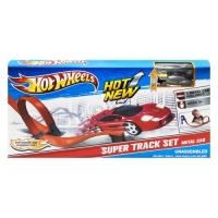 """Трек """"Hot Wheels: Super Loop"""" YG Toys. 36797"""
