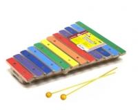 Ксилофон (12 тонов) Руди. 38823