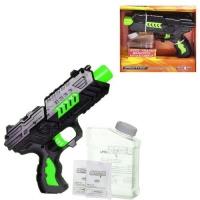 Пистолет с водяными пулями JIADIHONG. 36892