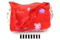 "Сумка ""Свинка Пеппа"" Sun Toys. 35039"