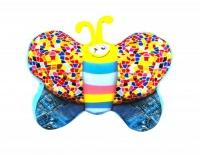 "Мягкая игрушка (антистресс) ""Бабочка"" Dankotoys. 38635"