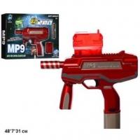 Пистолет с водяными шарами LISHENG. 36893