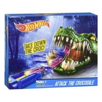 "Трек ""Крокодил"" JIADIHONG. 36804"