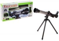 Телескоп со штативом JIADIHONG. 39085