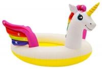Детский басейн Волшебный единорог Intex. 36037