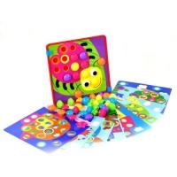 "Мозаика ""Цветная фантазия"" Fun Game. 39477"
