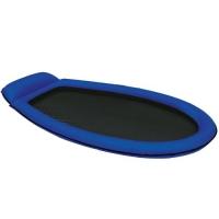 Надувной матрас-гамак (синий) Intex. 36079