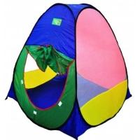 """Палатка """"Волшебный домик"""" Play Smart. 40171"""
