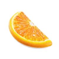 """Надувной матрас """"Долька апельсина"""" Intex. 36066"""