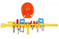 Набор инструментов ТехноК (11 элементов) Технок. 37940