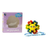 """Развивающая игрушка """"Облако заботы"""" TONGDE. 39048"""