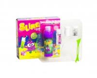 """Лизун своими руками """"Slime"""" РТ Play Toys. 39415"""