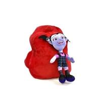 """Мягкий рюкзак """"Вампирина"""" JIADIHONG. 34980"""