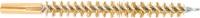 Ершик MEGAline 121/04.5 кал. 4.5 мм. Латунь. 14250044