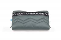 Муфта Cottonmoose Northmuff 880-4 jungle green (хаки). 34355