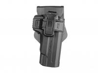 Кобура FAB Defense Scorpus для Colt 1911. 24100119