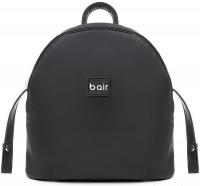 Сумка для коляски Bair Mom Bag  black (черный). 34866