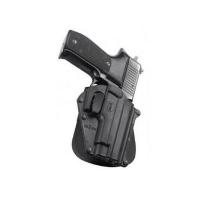 Кобура Fobus для пистолетов Sig Sauer 220. 23701765