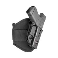 Кобура Fobus для Glock 43 с креплением на ногу. 23702323