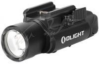 Фонарь Olight PL-Pro Black. 23703077