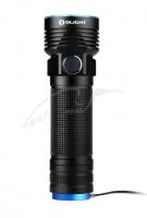 Фонарь Olight R50 Pro Seeker. 23702462