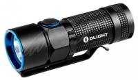 Фонарь Olight S10R Baton III. 23702459