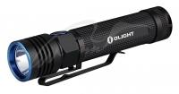 Фонарь Olight S30R Baton III. 23702460