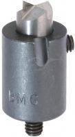 Фреза для капсюльного гнезда RCBS .50 BMG Carbide Primer Pocket Uniformer. 24750008