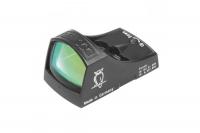 Прицел коллиматорный Docter Sight C Flat Grafit Black. 33370582