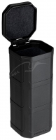 Футляр Magpul DAKA™ Can. Цвет - черный. 36830513