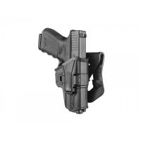 Кобура FAB Defense Scorpus для Glock 9 мм. 24100117