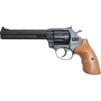 Револьвер под патрон Флобера Alfa 461. 14310001