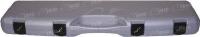 Кейс MEGAline 200/0001 ц: серый. 14250083