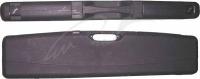 Кейс MEGAline 200/0008 ц: черный. 14250088