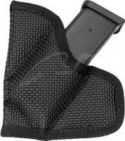 Кобура-подсумок DeSantis MAG-PACKER карманная для пистолетных магазинов. 23702193