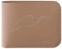 Кошелек Magpul DAKA™ Bifold Wallet. Цвет - песочный. 36830527