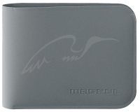 Кошелек Magpul DAKA™ Bifold Wallet. Цвет - серый. 36830526