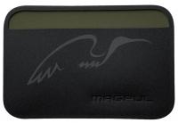 Кошелек Magpul DAKA™ Essential Wallet. Цвет - черный. 36830517
