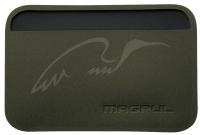 Кошелек Magpul DAKA™ Essential Wallet. Цвет - олива. 36830520