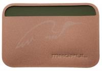 Кошелек Magpul DAKA™ Essential Wallet. Цвет - песочный. 36830519
