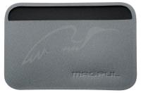 Кошелек Magpul DAKA™ Essential Wallet. Цвет - серый. 36830518