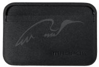 Кошелек Magpul DAKA™ Everyday Wallet. Цвет - черный. 36830521