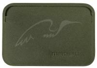 Кошелек Magpul DAKA™ Everyday Wallet. Цвет - олива. 36830524