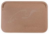 Кошелек Magpul DAKA™ Everyday Wallet. Цвет - песочный. 36830523