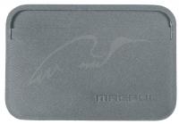 Кошелек Magpul DAKA™ Everyday Wallet. Цвет - серый. 36830522