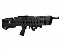 Винтовка пневматическая РСР Kral Puncher Armour PCP 4.5 мм. 36810153