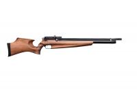 Винтовка пневматическая РСР Kral Puncher Pro Wood PCP 4,5 мм. 36810209