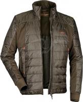 Куртка Blaser Active Outfits ACTIVE Primaloft Peer 2XL. 14471502