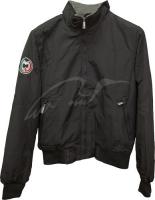 Куртка Castellani Freetime 3XL ц:черный. 27920094